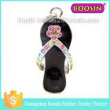 Accessori di modo di cristallo spagnoli dei monili del pattino di rullo #3765