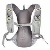 防水屋外のTraval袋の自転車のバックパックをカスタマイズしなさい