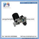 トラックフィルター空気ドライヤー4324100202のための空気ドライヤーアセンブリ