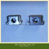 Формирование листовой металл Micro штамповки деталей с автоматическим непрерывный режим