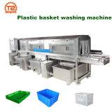 Panier en plastique Machine à laver et lave-glace