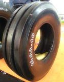 Reifen-Fabrik mit Spitzenvertrauens-landwirtschaftlichen Reifen (11.00-16)