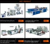 Máquinas para fabricação de sacos de filme de bolha