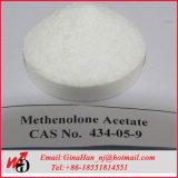 Порошок стероидной инкрети Анти--Эстрогена химически для мышцы увеличивает пропионат Drostanolone