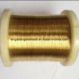 Fil en laiton de la qualité H80 H65 (kdl-141)