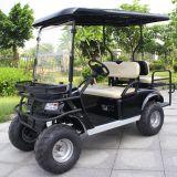 CER Bescheinigung 4 Seater elektrischer Düne-Buggy (DH-C4)
