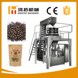 Automatic Chia Seed Packaging Machine