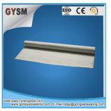 Pano de fibra de vidro com Alluminum, de PTFE, de silício