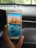 SamsungのためのRoHS力バンク電池のアクセサリを持つ無線車の充電器