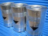 Het Chloride van het zink 98% Galvaniserend Wit Poeder van Chemische producten