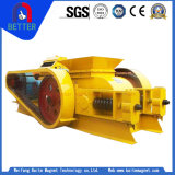 ISO утвердил 30-320т/ч каменными/рок двойной ролик Дробильная установка для угольной промышленности/известняк/серы по железной руде