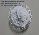 Огнеупорный аммония Polyphosphate цена