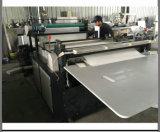 Rullo automatico del documento del servomotore di Wenzhou alla tagliatrice degli strati (DC-HQ500-1500)