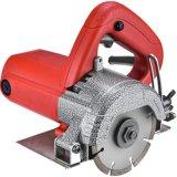 [نوبكرس] صناعيّة ثقيلة - واجب رسم حجارة رخام زورق آلة