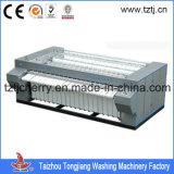 Macchina per stirare industriale (riscaldamento di legno) (YPAI-YPAII)