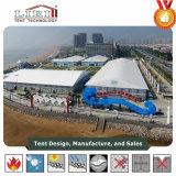 Tent Twee van het Dek van de Tent van twee Vloer Dubbele de Tent van de Verdieping als OpenluchtPartij van de Gebeurtenis van de Tentoonstelling