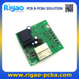 Design PCB multicamada e Fabricação na China