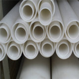 Credible China Product PR Plastic Tubes for Water Supply System