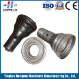 ISO9001-2008 Furnace-Post Hydraulic Hot Close Machine