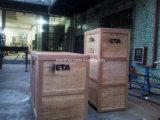 1m sistema de correia transportadora de PCB