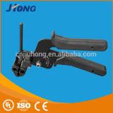 Сделано в кабеле Lqg высокого качества Китая нержавеющем связывает инструмент