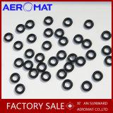 Высокое качество Viton уплотнительное кольцо и уплотнительное кольцо EPDM, NBR уплотнительное кольцо на распределительной панели электропитания оборудования и ГИС