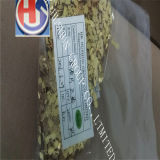 Contatto della batteria di telecomando, con Plastine negativo e più Plastine (HS-BT-001)