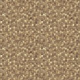 Suelo laminado estándar de carb mosaico de madera flotante pavimento piso para el hogar