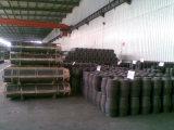 Поставщик графитового электрода RP/HP/UHP в Китае