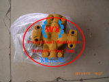 Ursprüngliches Lenkventil der Shantui Planierraupen-SD22 154-40-10005 Teile