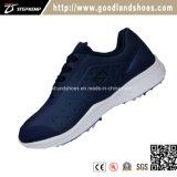 Chaussures occasionnelles légères de golf de sport de l'excursion des hommes neufs 20216-2