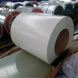 PPGI strich galvanisierten Stahlring mit angestrichen vor