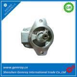 Pompe hydraulique de transmission 705-51-20440 pour chargeur sur roues Komatsu Wa380-3. Wa350-3