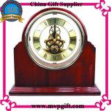 Horloge de table haute qualité pour cadeau