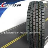 チリの市場のための295/80r22.5タイヤ