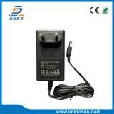 1.2-18v Cargador inteligente para 1-15s paquetes de baterías Ni-MH