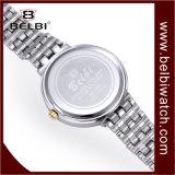 Wristwatches ювелирных изделий повелительниц диаманта Belbi римские