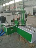 Máquina do moldador dos ganchos/Shaper da cópia/máquina de trituração de madeira