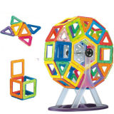 Kids (10232750)를 위한 도매 Educational DIY 52PCS Magnetic Toys
