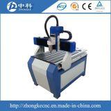 소형 CNC 기계 4 축선, CNC 대패 6090 의 CNC 대패 나무