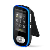 Clip Sport MP4 Player