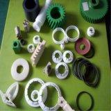 射出成形のプラスチックはプラスチック注入型の作成を分ける