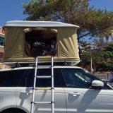 Annesso della tenda del tetto della tenda della parte superiore del tetto dell'automobile 4X4 del campeggiatore