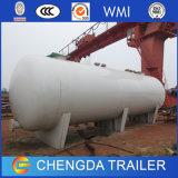 depósito de presión 5000L-120000L ASME tanque de almacenamiento de gas para la venta