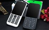 Téléphone cellulaire d'origine 215 Cheap Téléphone mobile
