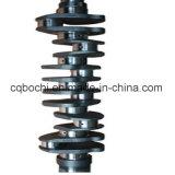 Eixo de manivela high-technology da peça de motor do OEM M3400CT dos bens