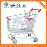최고 편리한 화물 슈퍼마켓 트롤리 (JS-TAU05)