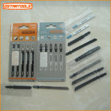 Jigsaw Blade Set para 5 Pack e 25PCS