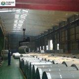 Gi d'acciaio galvanizzato tuffato laminato a freddo/caldo dello zinco di Hdgi/Gi/Secc Dx51 ricoperto della bobina/strato