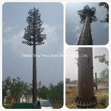 Para a árvore de Rádio Antena Microondas Telecomunicações Tower
